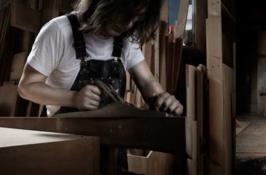 OPENER-Craig LaCourt-RHF_2011_JeremyPickett_combo