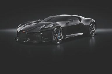 bugatti-new_1