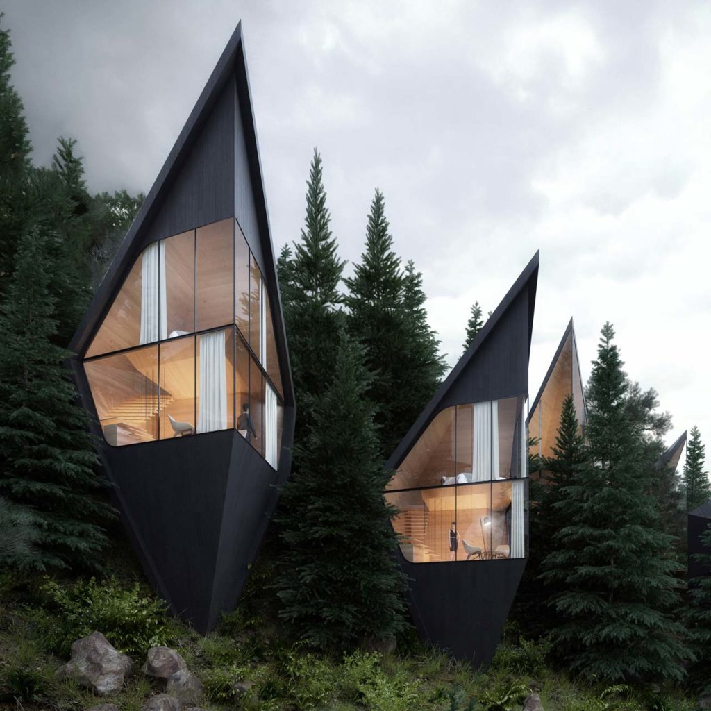 treehouses-peter-pichler-architecture-hotels-dolomites-italy-mountains-_dezeen_1704_sq2