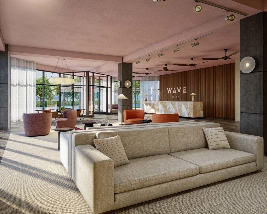 01-Wave Resorts-Lobby-R02-HR