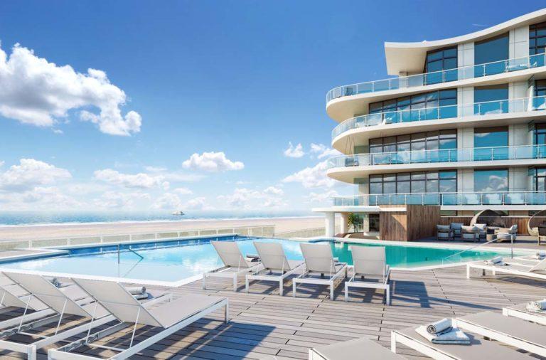 02-Wave Resorts-Pool Deck-R01-HR