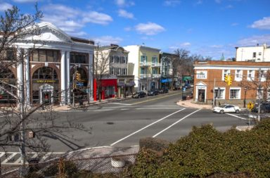 Final Downtown Cranford_032