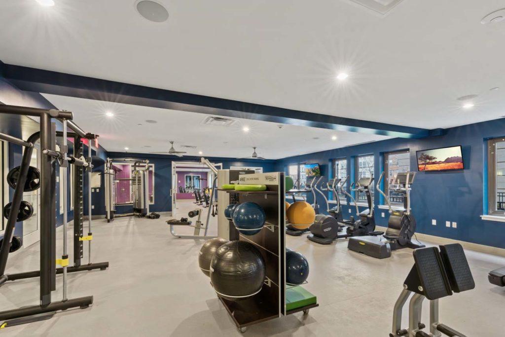 Fitness00006