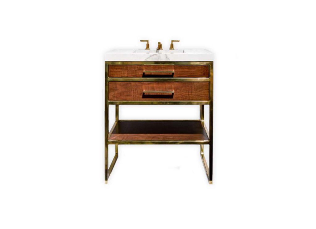 Furniture-Guild-Winston-Vanity