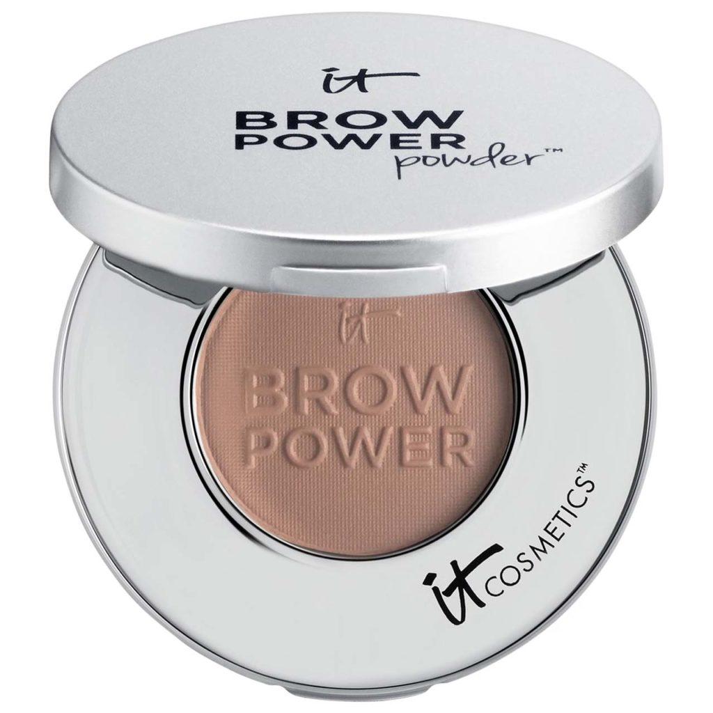 IT Cosmetics Brow Power Powder_1