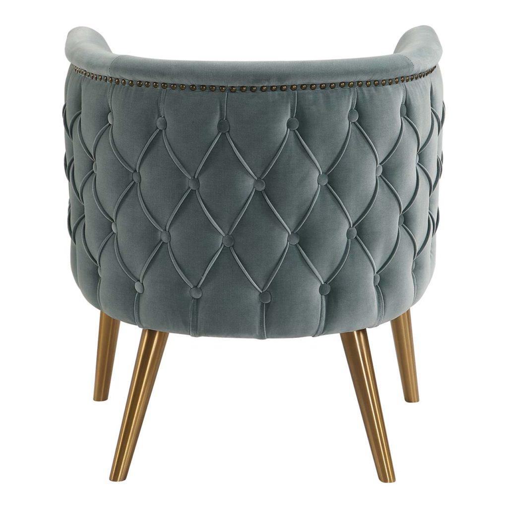 Ladies Lounge Club Chair Back_1
