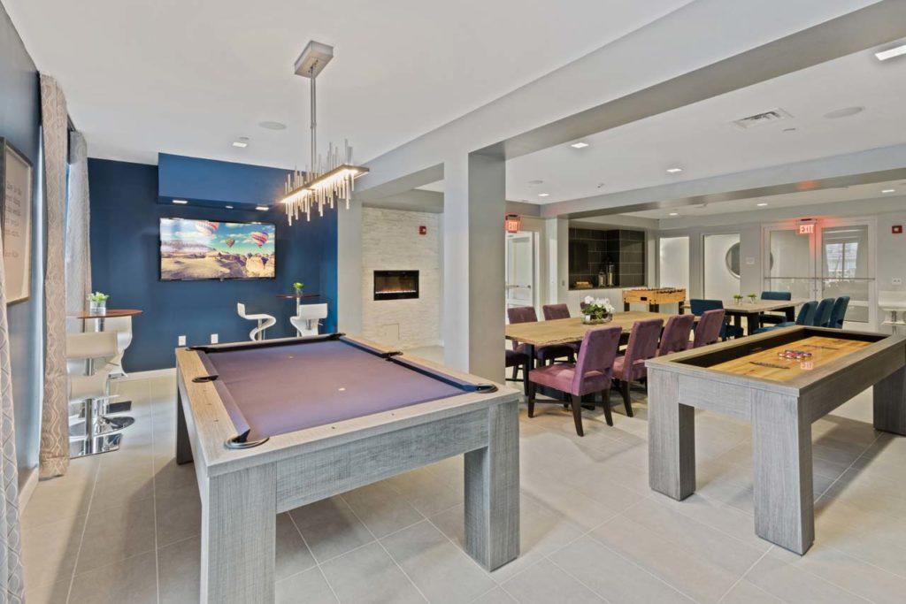 Lounge Room00003