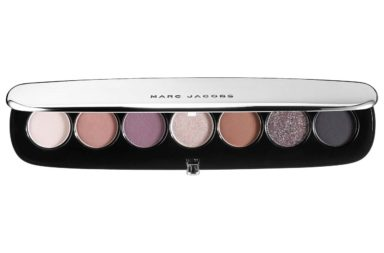 Marc Jacobs Beauty Eye-Conic Steeletto Eyeshadow Palette