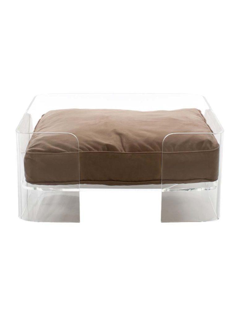 Mija Dog Bed