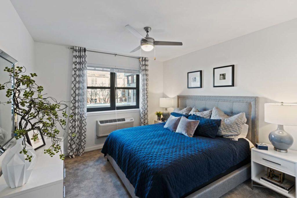 One Bedroom00010