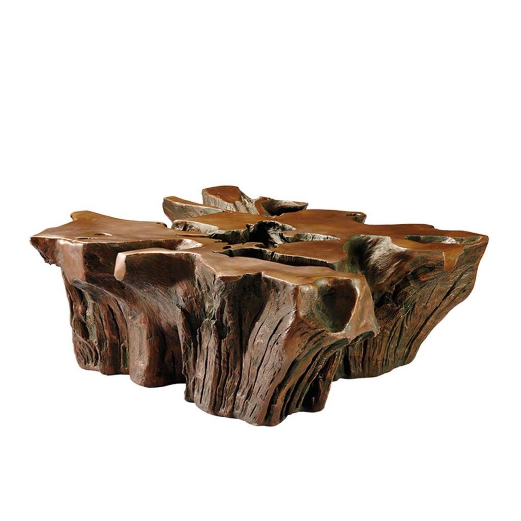ROOT COFFEE TABLE_1