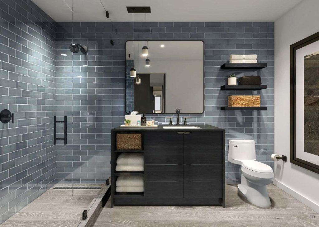 WAVE_Bathroom