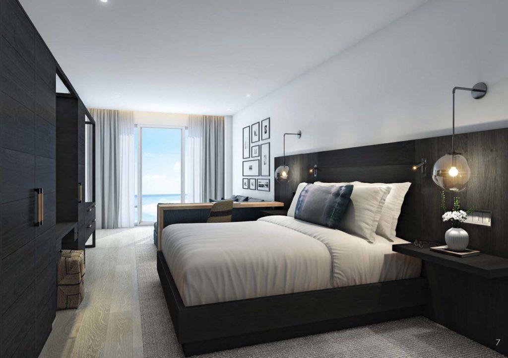 WAVE_Room 2