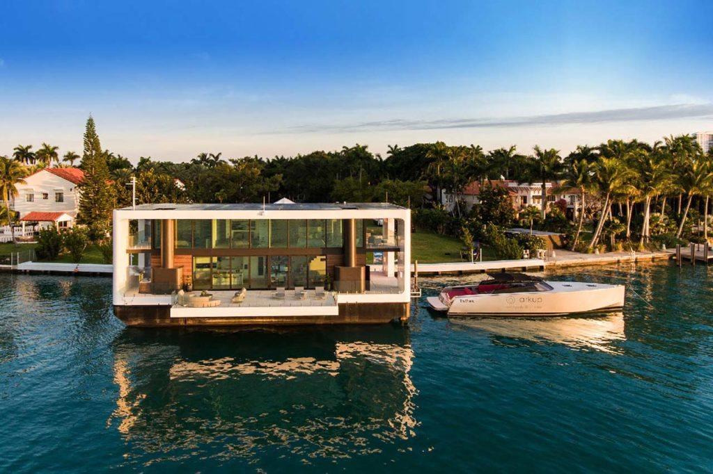 arkup-floating-house-1
