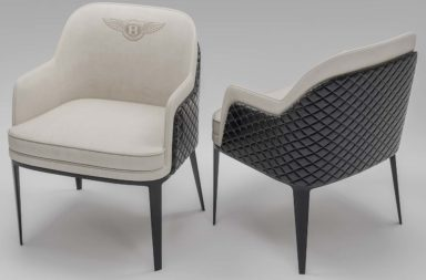 bentley kendall chair_1