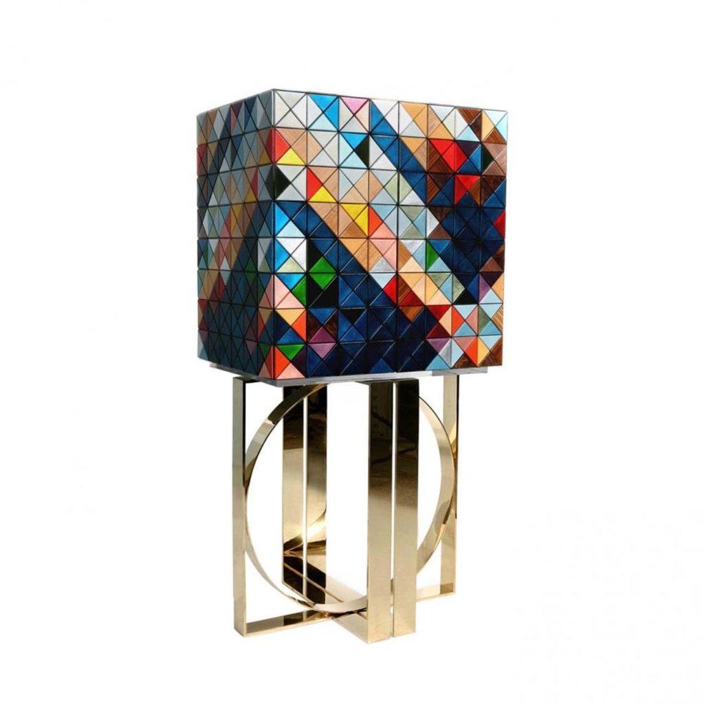 boca-do-lobo-pixel-cabinet-p329-714_image