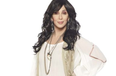 cher-extralarge_1359157124027