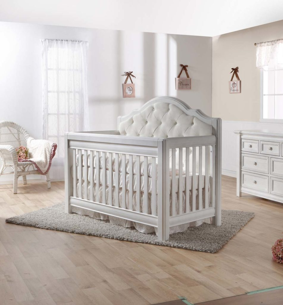 cristallo-forever-4-in-1-convertible-crib