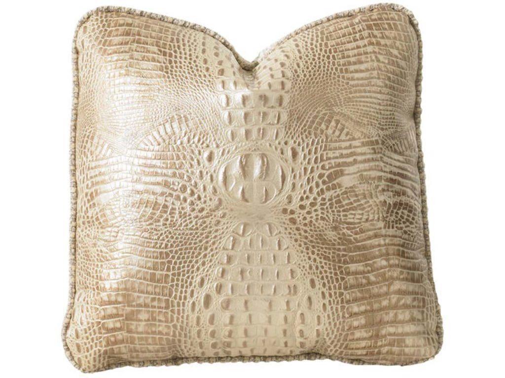 croc_pillow-1