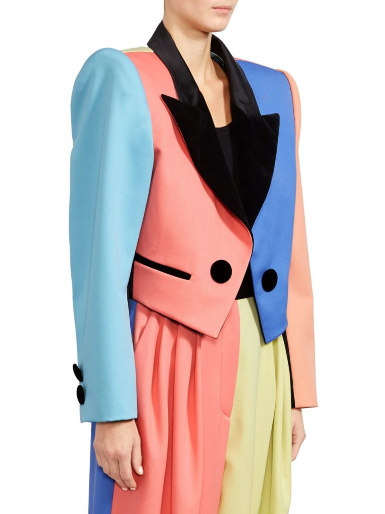 marc-jacobs-pink-multi-Womens-Color-Block-Cropped-Tuxedo-Jacket-Pink-Multi-Size-6