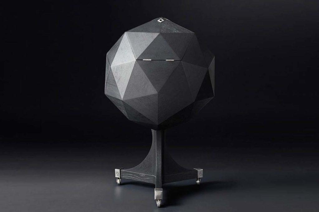 polyhedron-bar-cart-1_1