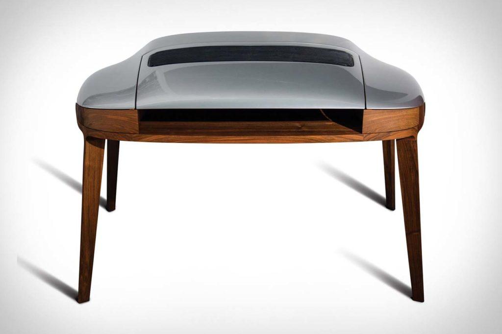 porsche-writing-desk-1_1