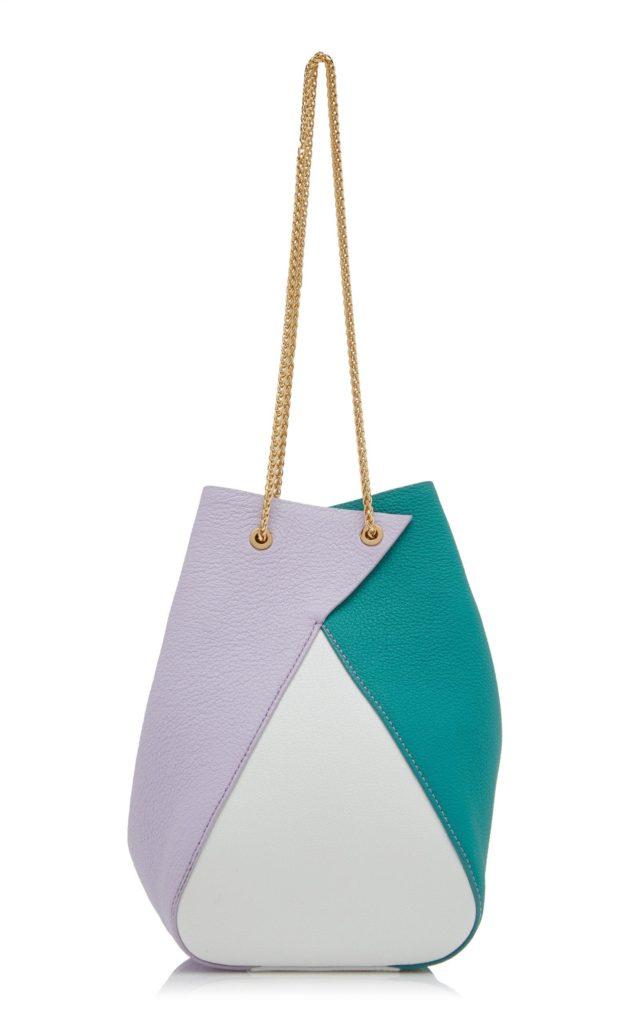 the-volon-purple-Mani-Color-Block-Leather-Bag