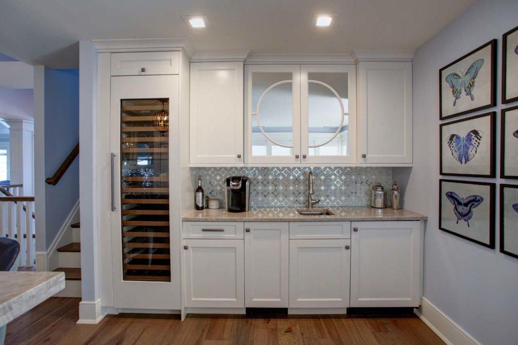 444A4298_Kitchen