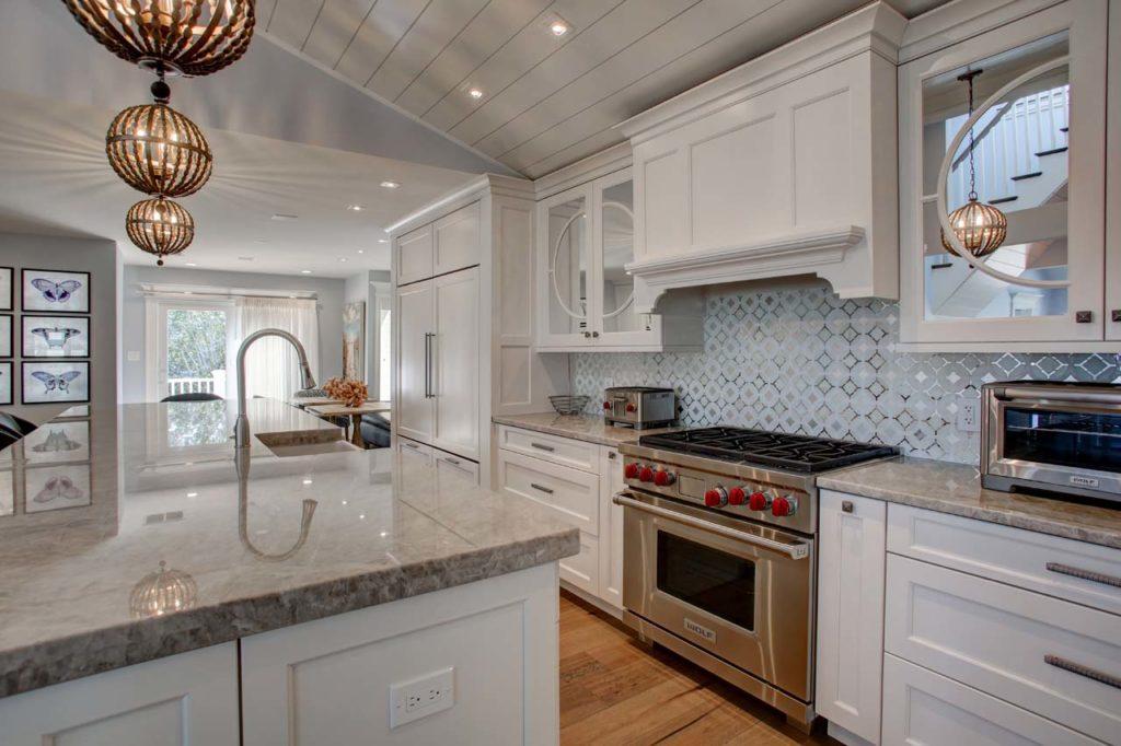 444A4306_Kitchen