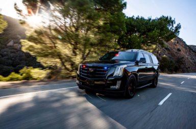 Cadillac-Escalade-by-AddArmor-4