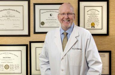 Dr.Kilkenny-065_Cropped