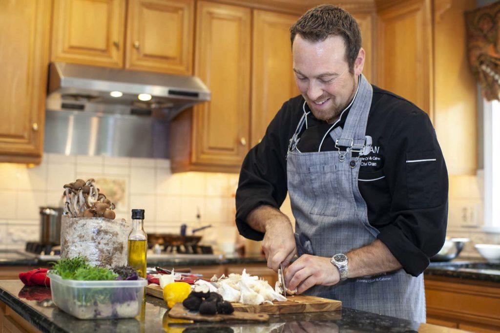 Final Chef Dan_003