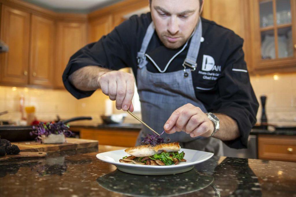 Final Chef Dan_006