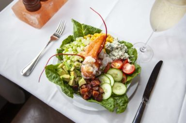 Final Lobster Cobb Salad Drifthouse_001
