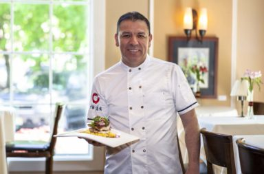 Final Metuchen Inn Chef Profile_001