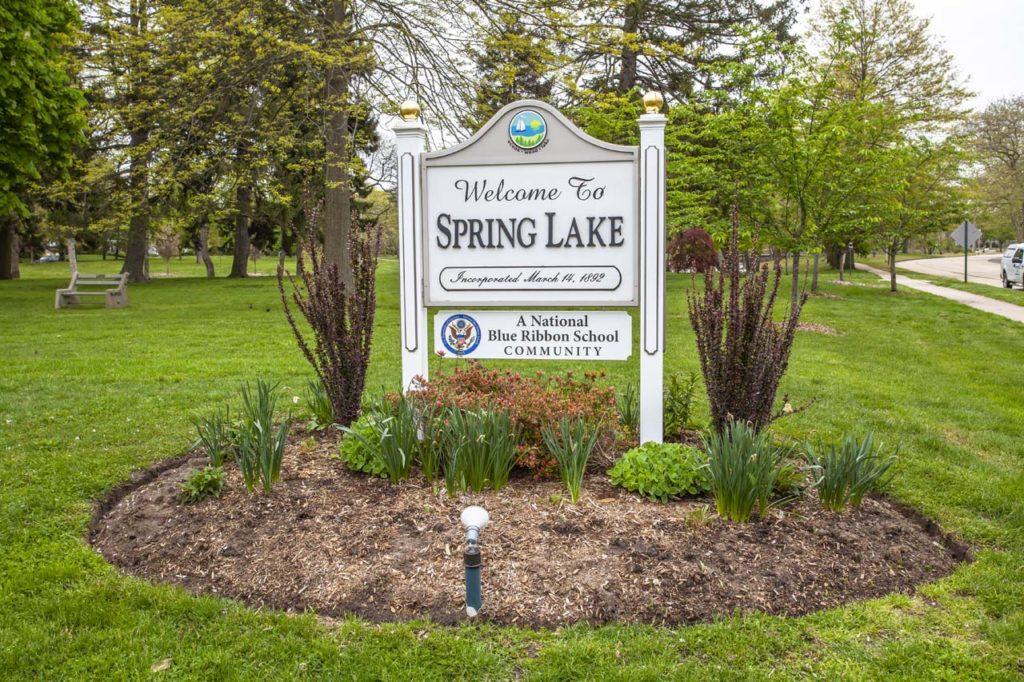 Final Spring Lake Downtown_001