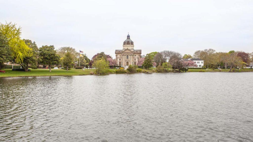 Final Spring Lake Downtown_028