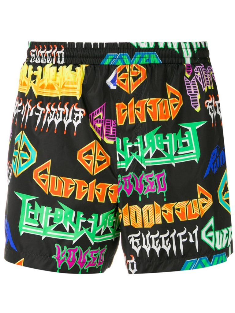 Gucci_MetalLogo_SwimTrunks