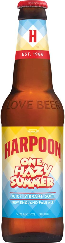 Hopped Up-One-Hazy-Summer-Bottle-Love-Beer-PNG