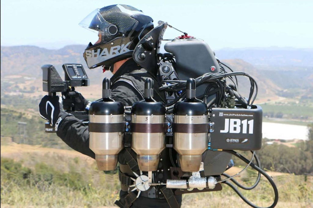 Jetpack Aviation JB112_1