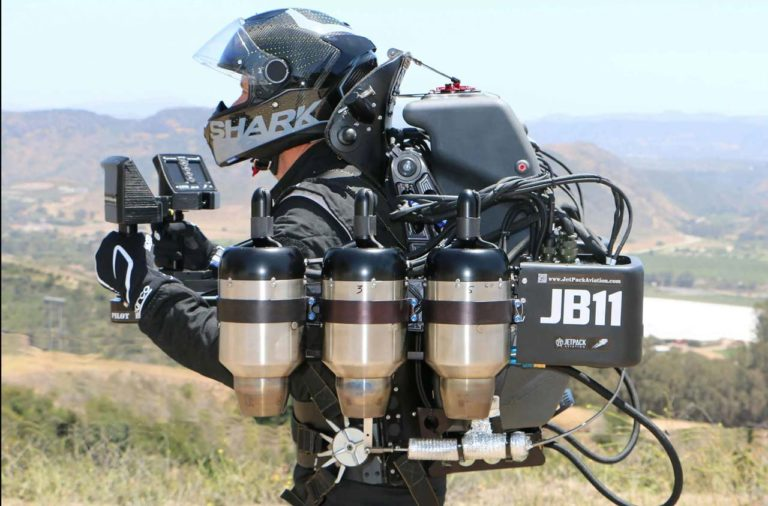 Jetpack Aviation JB112_1