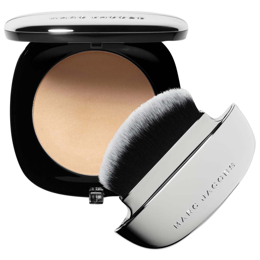 Marc Jacobs Beauty Accomplice Instant Blurring Beauty Powder_1
