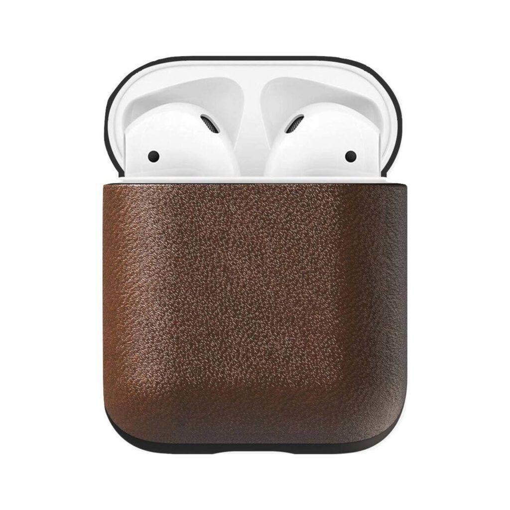 Nomad AirPod Case