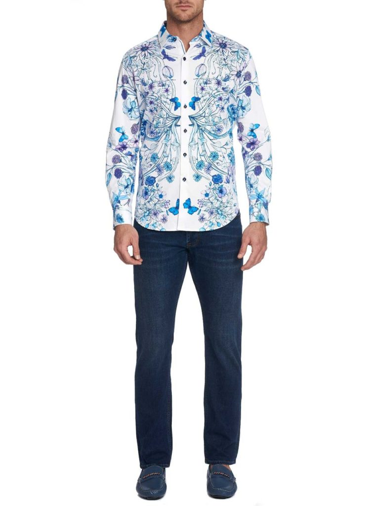 RobetGrahamrp191098cf_flourish_blue_full.1555343565