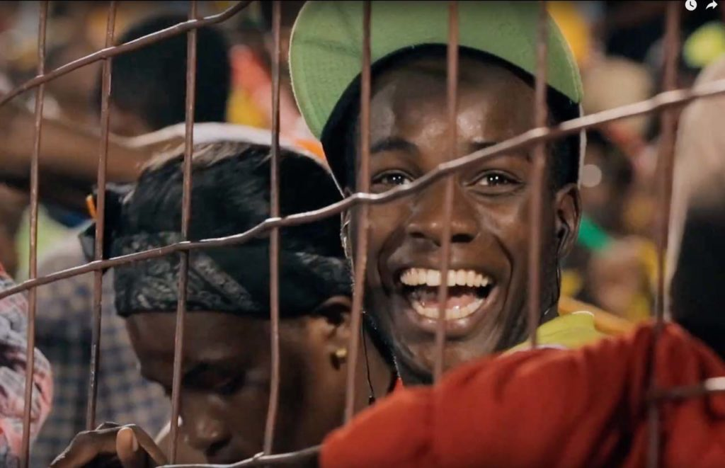 SIDEBAR-Select Screenings-Reggae Boyz
