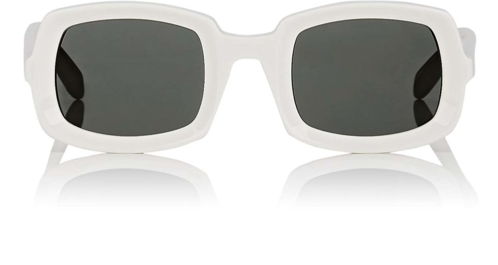 Saint Laurent SL245 Sunglasses 1