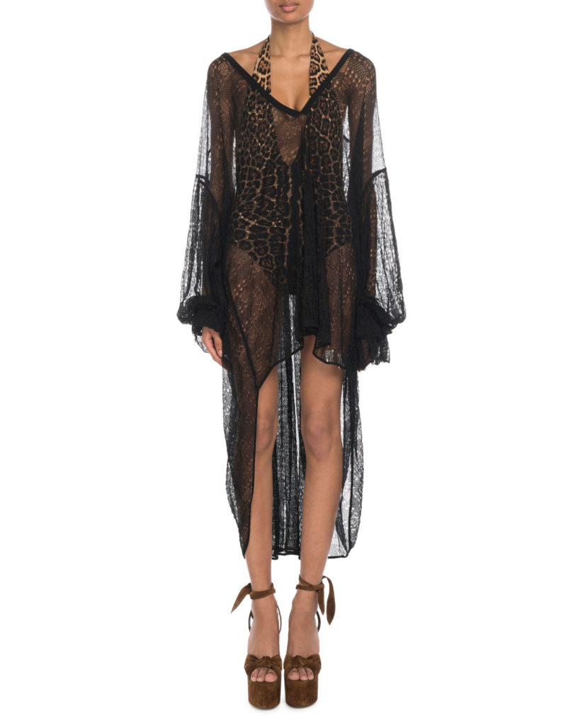 Saint_Laurent_Victorian_Coverup