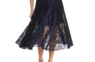 Seventy Skirt