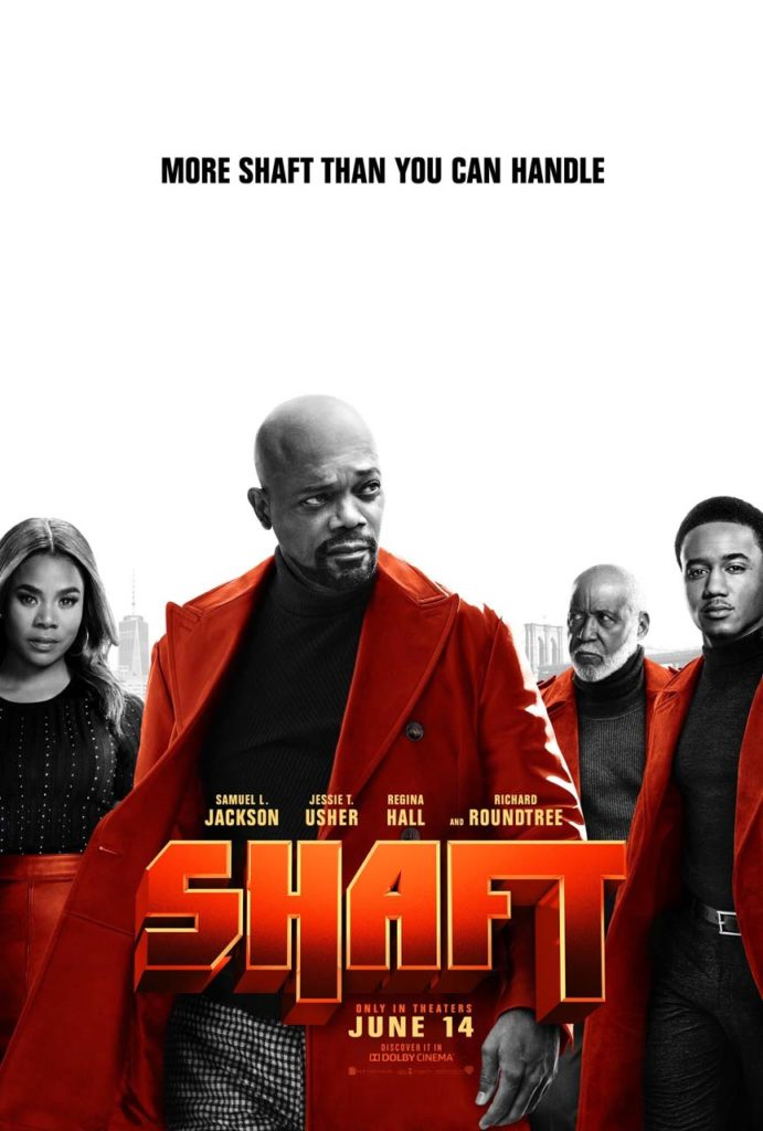 ShaftPoster_1