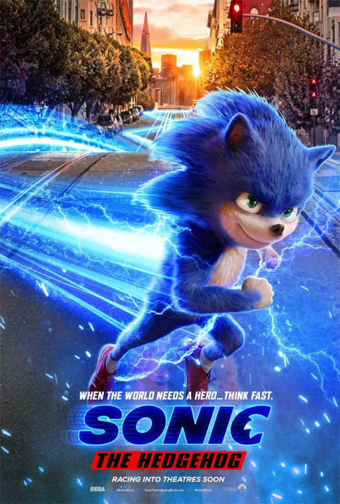 Sonic-the-Hedgehog-movie-poster-1